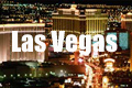 Las Vegas Event Planning